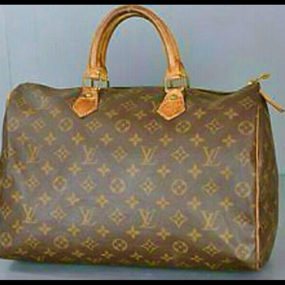 louis vuitton bags for sale