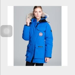Canada Goose expedition parka online 2016 - Goose Youth Chillwack Bomber Parka Berry Outerwear on Poshmark