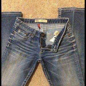 BKE Pants - Jeans