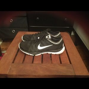 best website a1171 26ace Nike Shoes - Nike Flex zigzag running shoes