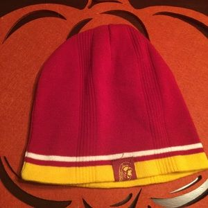 Other - USC beanie