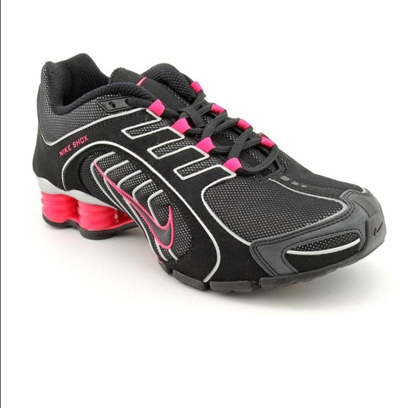 buy popular 16ee8 86f59 Nike Shox Navina 2. M 56441506d14d7be2710040c3