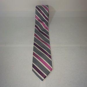 J. Ferrar Tie for sale