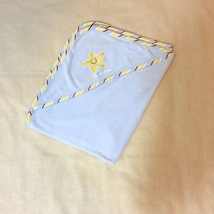Other - NEW Baby Boy or Girl Bath Towel