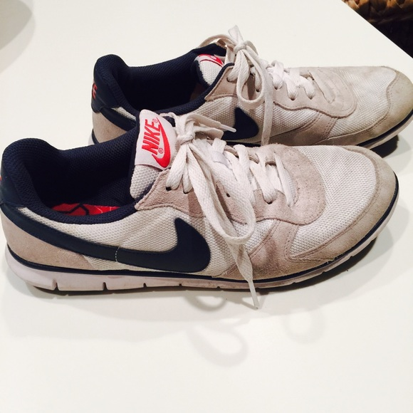 Sin valor Optimismo responder  Buy Online nike old school sneakers Cheap > OFF64% Discounted