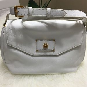 Sale❗️Marc by Marc Jacobs Handbag
