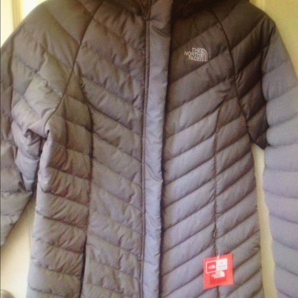 a86b79101 NWT the north face women's mahale 550 down jacket NWT