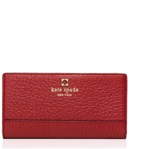 kate spade Handbags - Kate Spade Southport Avenue Stacy