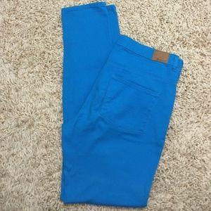 Forever 21 Denim - Skinny jeans size 28x30