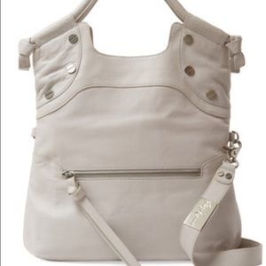 Brand New Foley & Corinna Mid City Top Handle bag