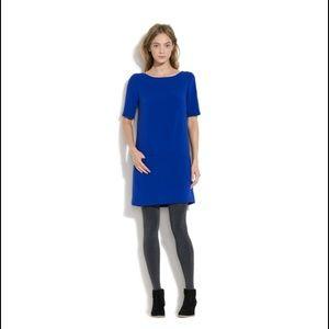 Madewell - east end shift dress