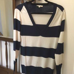Haute Hippie Dresses & Skirts - Lightweight sweater dress