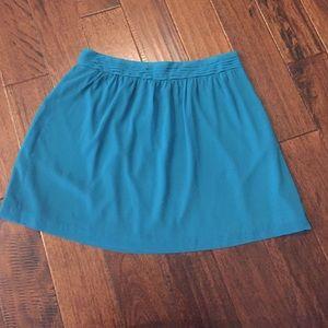 Ann Taylor Loft Dresses & Skirts - Loft skirt