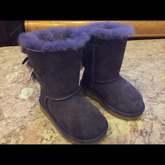 219ea957bd4 UGG Boots - Toddler, girls, size 7