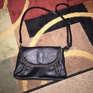 Ladies charming charlie crossbody bag