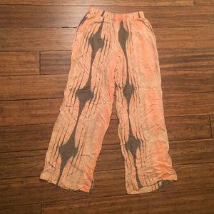 Umgee Pants - Lounge Pants