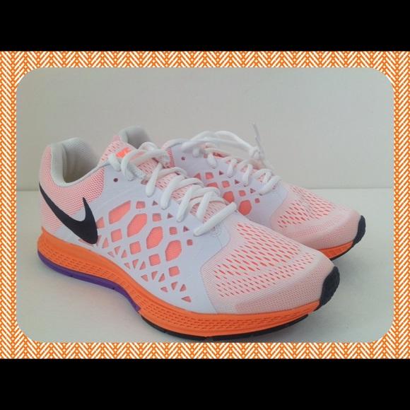 fe3891e10d37 Women s Nike Zoom Pegasus 31 Sneaker (Wide). M 56457aa7680278f44d00444c