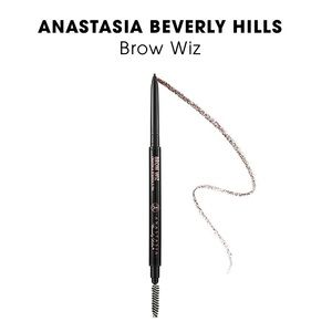 Meri Meri in addition Anastasia Beverly Hills likewise Bright Eyes additionally All About Them Brows also Exfoliating Swipeys From Go To Skincare. on dipbrow
