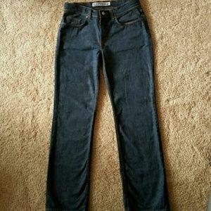 Express Denim - EXPRESS Jeans