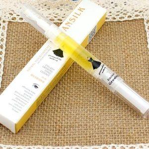 da09bb7d81c Balansilk Makeup | Long Lush Lashes Eyelash Growth Serum Nib | Poshmark