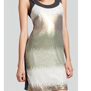 Max & Cleo Dresses & Skirts - Max and Cleo sequin dress