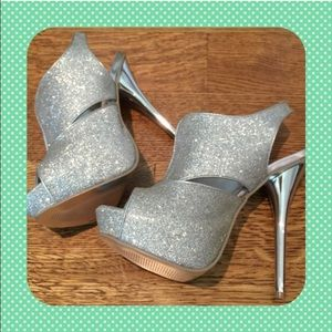 Shoes - 💠Sparkly Heels💠