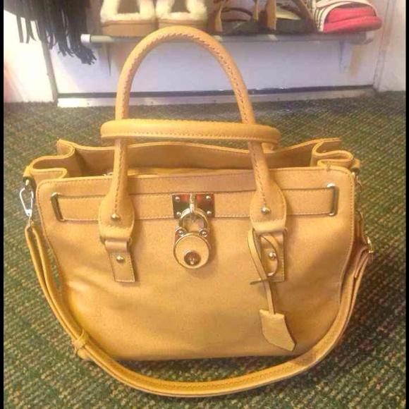 hermes constance bag - inspired birkin Handbags on Poshmark