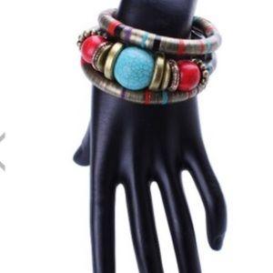 HOST PICKBeaded Bracelet