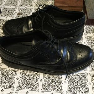Deer Stags Other - **MENS** Dress Shoes