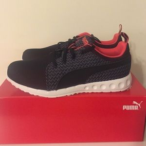 fb512a91df8 puma carson runner red s 564664cb56b2d62b0f002c22