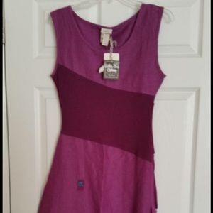 Dresses & Skirts - Matilda Jane Dress