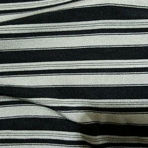 jazz sport Tops - Jazz Sport dressy blouse