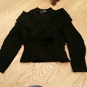 Other - Gorgeous Mad Men jacket