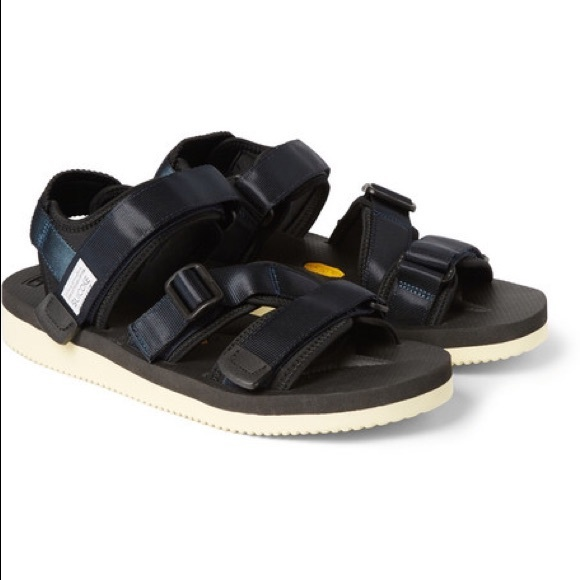 90142862186c Suicoke Sandals Navy Blue. M 5646924344adbaddd7003ecc. Other Shoes you may  like