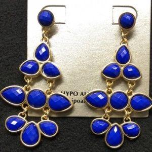 Jewelry - ❤️ Cute Earrings 🌸