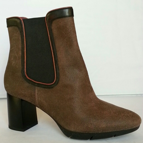 87% off CAMPER Shoes - ❤Sale❤CAMPER Ankle Boots from Tiffany's ...