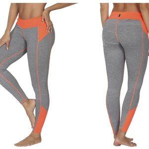  Fitness Wear / Leggings 