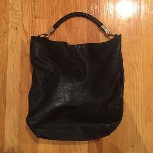 72% off Yves Saint Laurent Handbags - YSL Roady Bag from ...