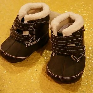 Other - Baby UGG inspired boots