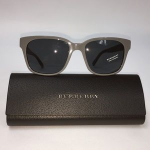 Burberry Accessories - New Authentic Burberry Sunglasses