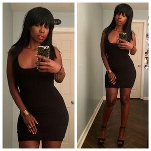 Dresses & Skirts - Little Black Dress Bundle