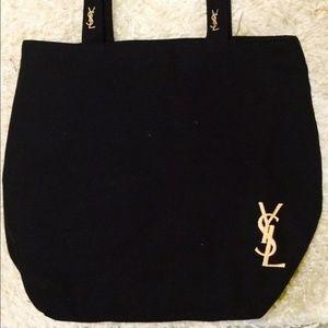 Yves Saint Laurent Bags | Totes - on Poshmark