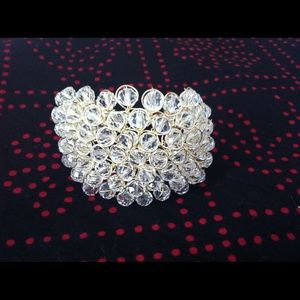 Jewelry - Exquisite summer bracelet**SOLD**