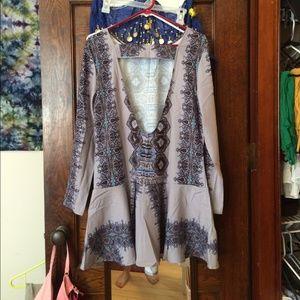 Dresses & Skirts - Reserved bundle