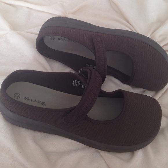 White Stag Shoes | Poshmark