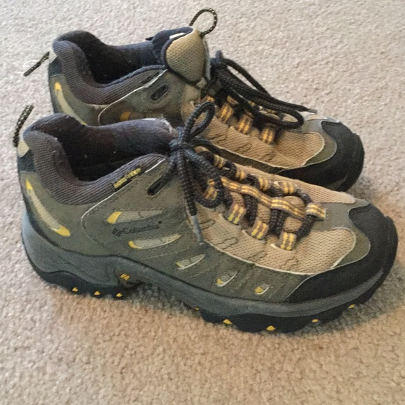 columbia gore tex boots \u003e Up to 69% OFF
