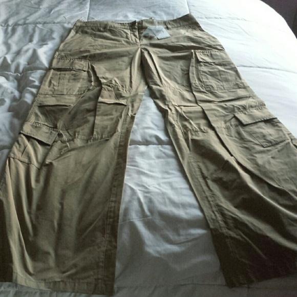 92% off Michael Kors Pants - Authentic high end line Michael Kors ...