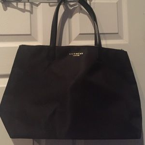 Images of Parfums Givenchy Tote -  rock-cafe 06f7e035d6
