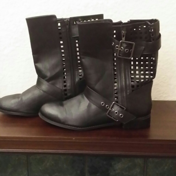 71 torrid shoes boots from arvel s closet on poshmark