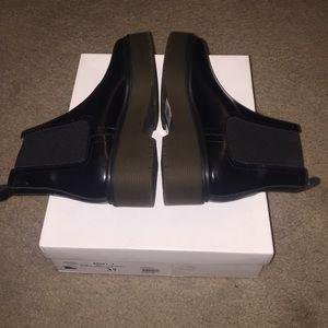 Tony Bianco Shoes - TONY BIANCO WRANGLER BOOTIES